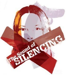 The Voices that Silence you